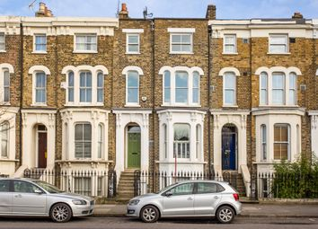 5 bed terraced house for sale in Grove Road, London E3
