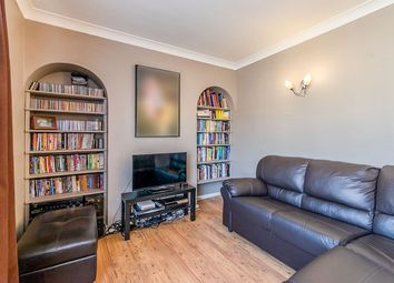 Thumbnail 3 bed flat for sale in Watling Street, Chatham