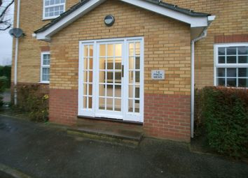 Thumbnail 1 bed flat for sale in Finch Mews, Deal