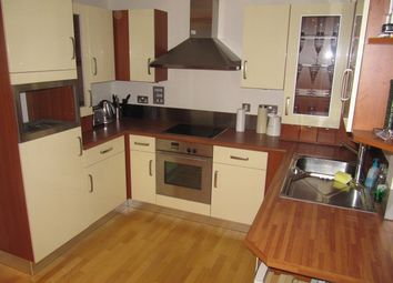 Thumbnail 2 bed flat to rent in 260-280 Leigh Road, Leigh-On-Sea, Essex
