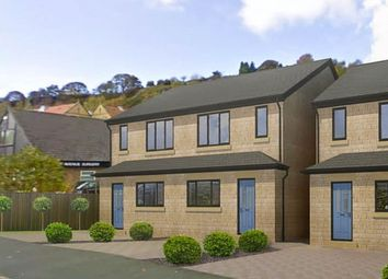 Bank Mews Cliffe Avenue, Baildon, Shipley BD17