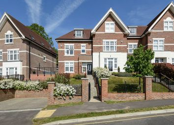 Thumbnail 5 bed semi-detached house for sale in St. Monicas Road, Kingswood, Tadworth