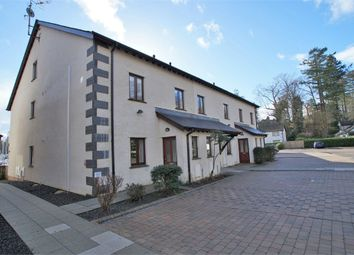 Thumbnail 2 bed flat for sale in Windward Way, Windermere Marina Village, Bowness