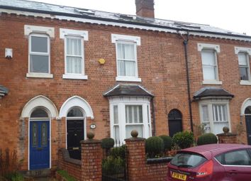 Thumbnail Room to rent in Lonsdale Road, Harborne, Birmingham