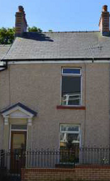 Thumbnail 2 bed terraced house to rent in Field Street, Landore, Swansea