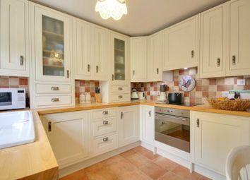 3 bed cottage for sale in London Road, Hemel Hempstead HP3