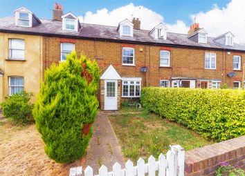 Thumbnail 3 bed cottage for sale in Mansion Lane, Iver, Buckinghamshire