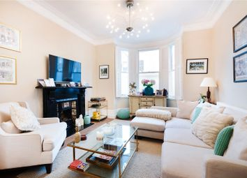2 bed maisonette for sale in Lettice Street, London SW6