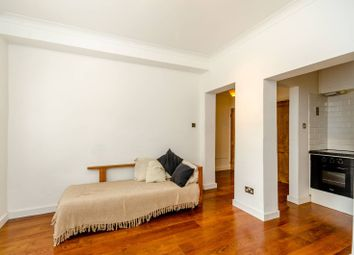 Thumbnail 1 bed flat to rent in Cambalt Road, Putney
