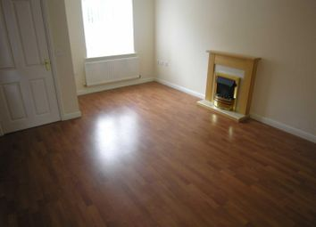 Thumbnail 3 bedroom mews house to rent in Lawndale Drive, Ellenbrook, Manchester