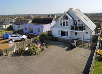 Thumbnail 3 bed detached house for sale in Daytona Way, Herne Bay