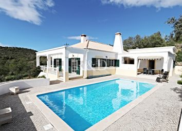 Thumbnail 3 bed villa for sale in Santa Catarina Da Fonte Do Bispo, Algarve, Portugal