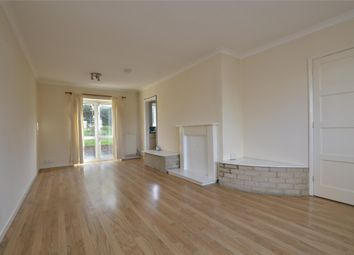 Thumbnail 3 bed semi-detached house to rent in Gorse Leas, Headington