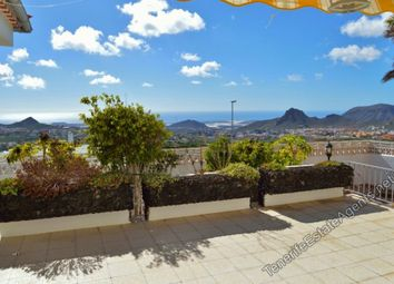 Thumbnail 2 bed villa for sale in La Florida, Tenerife, Spain