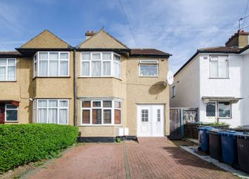 Thumbnail 2 bed flat for sale in Toorack Road, Harrow Weald