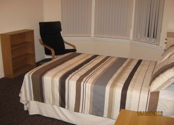 Thumbnail Room to rent in Whitecrook Street, Clydebank, West Dunbartonshire