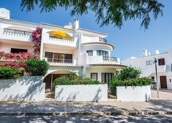 Thumbnail 3 bed property for sale in Great Location Townhouse In Luz, Luz, Luz, Praia Da Luz, Algarve, Portugal