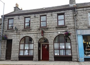 Thumbnail Pub/bar for sale in High Street, Dalbeattie