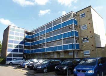 Thumbnail 1 bedroom flat for sale in James Street, Southampton, Hampshire