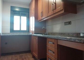 Thumbnail 3 bed apartment for sale in Elche, Elche, Spain