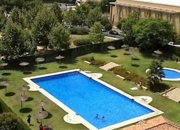 Thumbnail 2 bed apartment for sale in San Pedro De Alcantara, Malaga, Spain