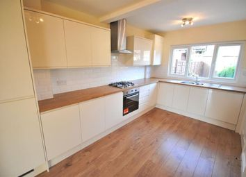 Thumbnail 2 bed terraced house to rent in The Heath, The Heath, Hatfield Heath
