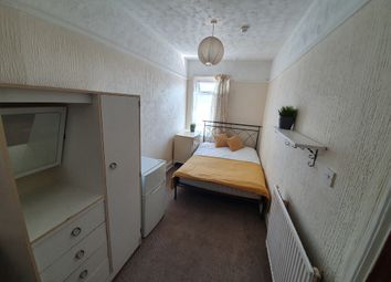 Thumbnail Room to rent in Wellington Road, Great Yarmouth