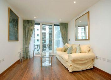 Thumbnail Property to rent in One Bedroom. Chelsea Bridge Wharf