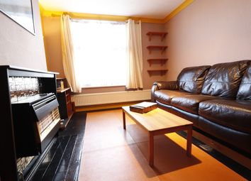 Thumbnail 1 bed flat to rent in Longbridge Road, Ilford