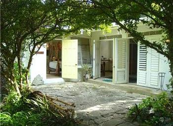 Thumbnail 2 bed property for sale in Sparrow Bay, Sparrow Bay, Carriacou