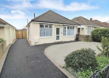 3 bed detached bungalow for sale in Chandos Avenue, Waillisdown, Poole BH12