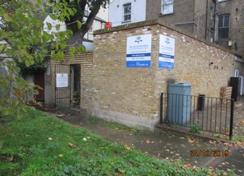 Thumbnail Office to let in North End Road, West Kensington, London