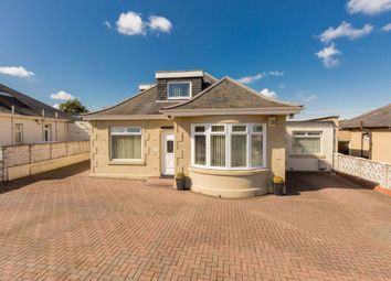 Thumbnail 5 bed detached house for sale in 3 Craigentinny Avenue, Edinburgh