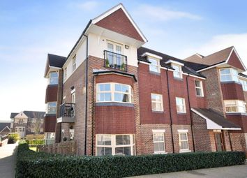 Thumbnail 2 bed property for sale in Faygate, West Sussex