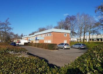 Thumbnail Office to let in First Floor, Suite 3, Acorn House, Phoenix Business Park, Lion Way, Enterprise Park, Swansea