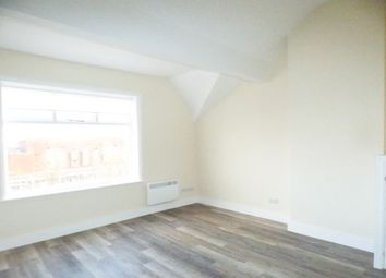 Thumbnail 1 bedroom flat to rent in Lord Street, Southport