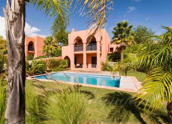 Thumbnail 3 bed villa for sale in Alcantarilha, Silves, Portugal