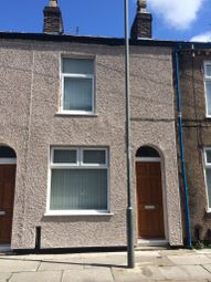 Thumbnail 2 bed terraced house to rent in Cambria Street, Kensington, Liverpool