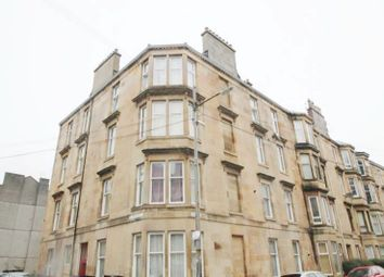 Thumbnail 2 bed flat for sale in 97, Westmoreland Street, Flat 1-2, Southside, Glasgow G428Lj