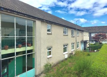 2 bed flat for sale in Castlehill Quadrant, Dumbarton G82