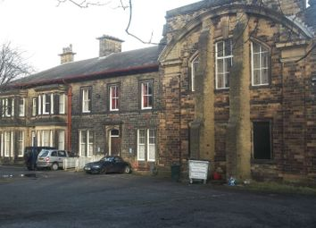 Thumbnail Leisure/hospitality for sale in Spring Bank Place, Bradford