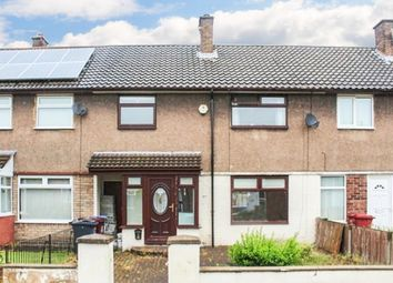 3 bed terraced house for sale in Abberley Road, Hunts Cross, Liverpool L25