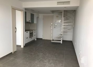 Thumbnail 1 bed apartment for sale in Piles, Piles, Spain
