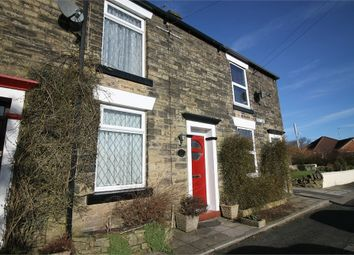 Thumbnail 2 bed cottage for sale in Boot Lane, Doffcocker, Bolton, Lancashire