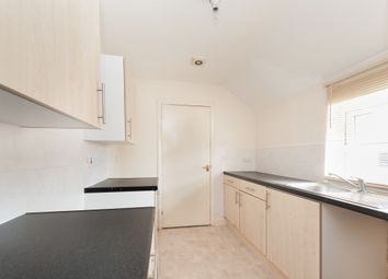 Thumbnail 3 bed flat to rent in Irthing Avenue, Walkergate, Newcastle Upon Tyne.