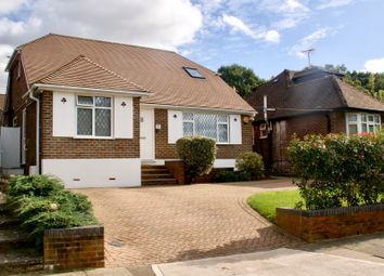 4 bed bungalow for sale in Northwood Way, Northwood HA6