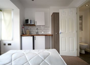 Thumbnail 1 bed flat to rent in Huntington Road, Huntington, York