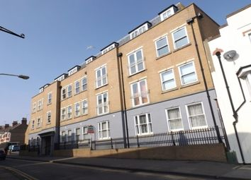 Thumbnail 2 bed property to rent in George Street, Ramsgate