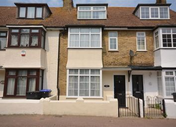Thumbnail 3 bed property to rent in New Street, Margate