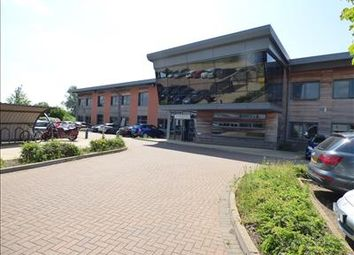 Office to let in South Fens Business Centre, Fenton Way, Chatteris, Cambs PE16